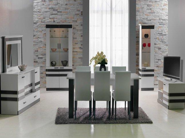ipek mobilya yemek odası takımları ve fiyatları