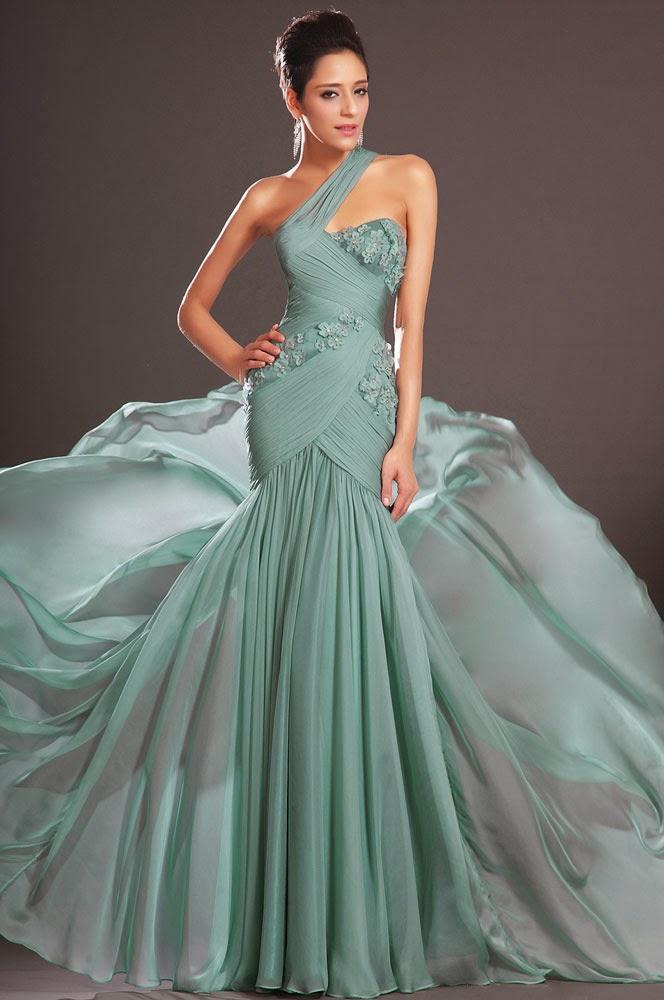 b530b004b11b9 modern nişan elbisesi modelleri
