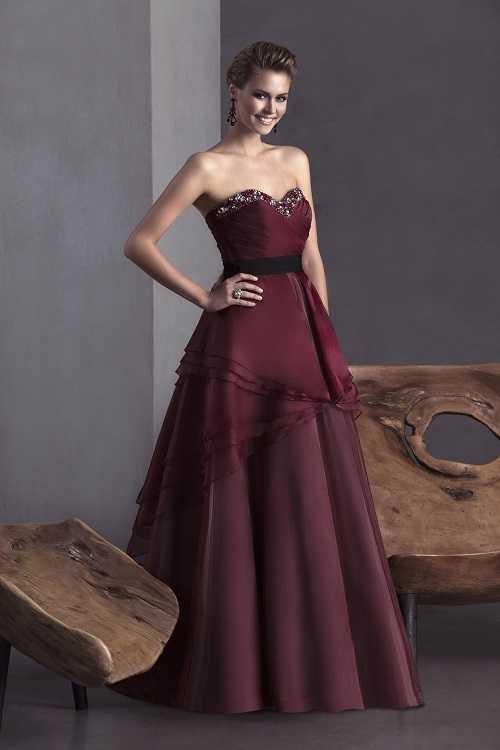 73a1467ffbb11 nişan elbise modelleri 2015